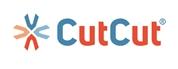 CutCut Österreich GmbH