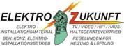 Heinz Bayonas - Elektro-Zukunft