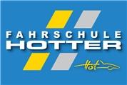 Reinhard Hotter - FAHRSCHULE HOTTER