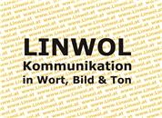 Mag. (FH) Wolfgang Lindorfer - LINWOL Kommunikation in Wort, Bild und Ton