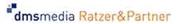 DMS Digital Solutions Ratzer & Partner KG - Feine Lithographie und PrePress