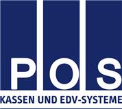 Rene Bickel-POS Kassen u. EDV Systeme GmbH -  POS Kassen und EDV Systeme