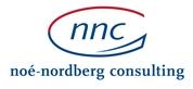 Mag. Konrad Hubertus Noé-Nordberg - nnc noé-nordberg consulting