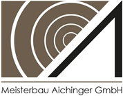 Meisterbau Aichinger GmbH