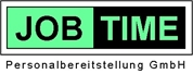 JOB TIME Personalbereitstellung GmbH