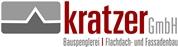 Bauspenglerei Kratzer GmbH