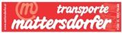 Mattersdorfer Handels- und Transport GmbH - Mattersdorfer Handels und Transport GmbH