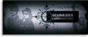 Jörg Schneider - Lasergravuren
