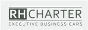 Mag. Robert Haslehner -  RH Charter