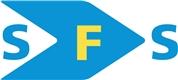 SFS-FLUIDSYSTEME Gesellschaft mbH.