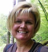 Renate Fuchs-Eisner - rena fox