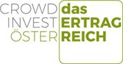 dasErtragReich management gmbh -  Crowdinvesting-Anbieter