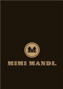 Silke Huala - Mimi Mandl