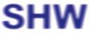 Stephan Hiegetsberger Werbegrafik-Design GmbH - SHW - Stephan Hiegetsberger Werbegrafik-Design GmbH