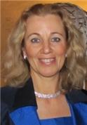 JMJ Naturprodukte Handelsges.m.b.H. -  Christa Gasplmayr