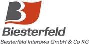 Biesterfeld Interowa GmbH & Co KG - Kunststoffhandel