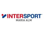 Almsport GmbH - BIKE POINT - Maria Alm