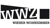 Wiener Wohnzimmer e.U - Wohnliche Werbung & Design zum Wohlfühlen
