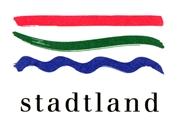 stadtland Dipl.Ing. Sibylla Zech GmbH -  stadtland