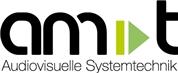 Michael Ardelt -  am-t Audiovisuelle Systemtechnik