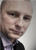 Helmut Wienisch - Selbstständiger Amway Geschäftspartner