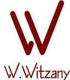 Wolfgang Witzany - W.Witzany Transporte