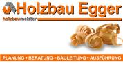 Zimmerei-Holzbau Egger GmbH