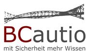 BCautio Sicherheit & Beratung GmbH