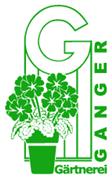 Gärtnerei Ganger GmbH -  Gärtnerei Ganger GmbH