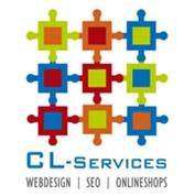 Christine Waltraud Lest -  CL-Services