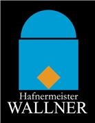 Wallner, Öfen und Fliesen, Gesellschaft m.b.H.