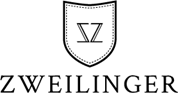 Mag. Alexander Möslinger-Neundlinger -  Zweilinger