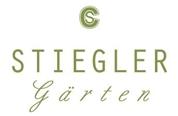 Daniela Carina Stiegler - Stiegler Gärten