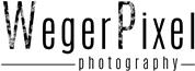 Philipp Weger -  WegerPixel