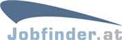 StepStone Österreich GmbH - Jobfinder.at