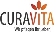 Katherina Schwägerl-Duschek -  CURAVITA - wir pflegen Ihr Leben