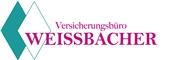 Weissbacher GmbH - Versicherungsmakler, Berater in Versicherungsangelegenheiten, Vermögensberater