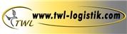TWL Logistik GmbH -  Spedition, Logistik, Transport, Umzug, Fahrzeugvemietung