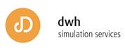 dwh GmbH