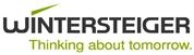 Wintersteiger AG - Internationale Maschinen- und Anlagebaugruppe