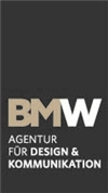 Mag. Bernhard Müssiggang - BMW - Agentur für Design & Kommunikation