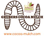 GRUBERS COCOA MULCH e.U.