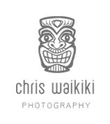 CHRIS-WAIKIKI.COM e.U. - People- und Werbefotograf