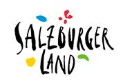 SALZBURGER LAND TOURISMUS Gesellschaft m.b.H.