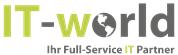IT-world e.U. -  IT-world