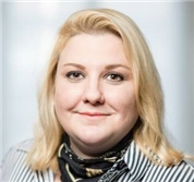 Martina Nemec -  Dipl. Lebens- und Sozialberaterin, Psychologische Beraterin, Supervisorin