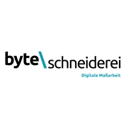 ByteSchneiderei GmbH -  Digitale Maßarbeit