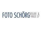Christian Schörg GmbH -  Fotograf