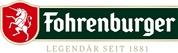 Brauerei Fohrenburg GmbH & Co KG - Brauerei