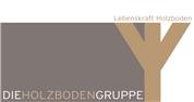 D. I. E. Holzbodengruppe GmbH